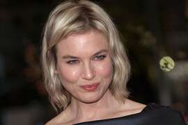 BERLIN - FEBRUARY 20:  Jury member Renee Zellweger attends the Awards  Ceremony during day ten of the 60th Berlin International Film Festival  at the Berlinale Palast on February 20, 2010 in Berlin, Germany.  (Photo  by Sean Gallup/Getty Images)