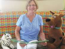 On Sept. 4 from 6:30 to 7:30 p.m., Friends of the Cos Cob Library will host bedtime stories about school and a related craft with Judy Berg.