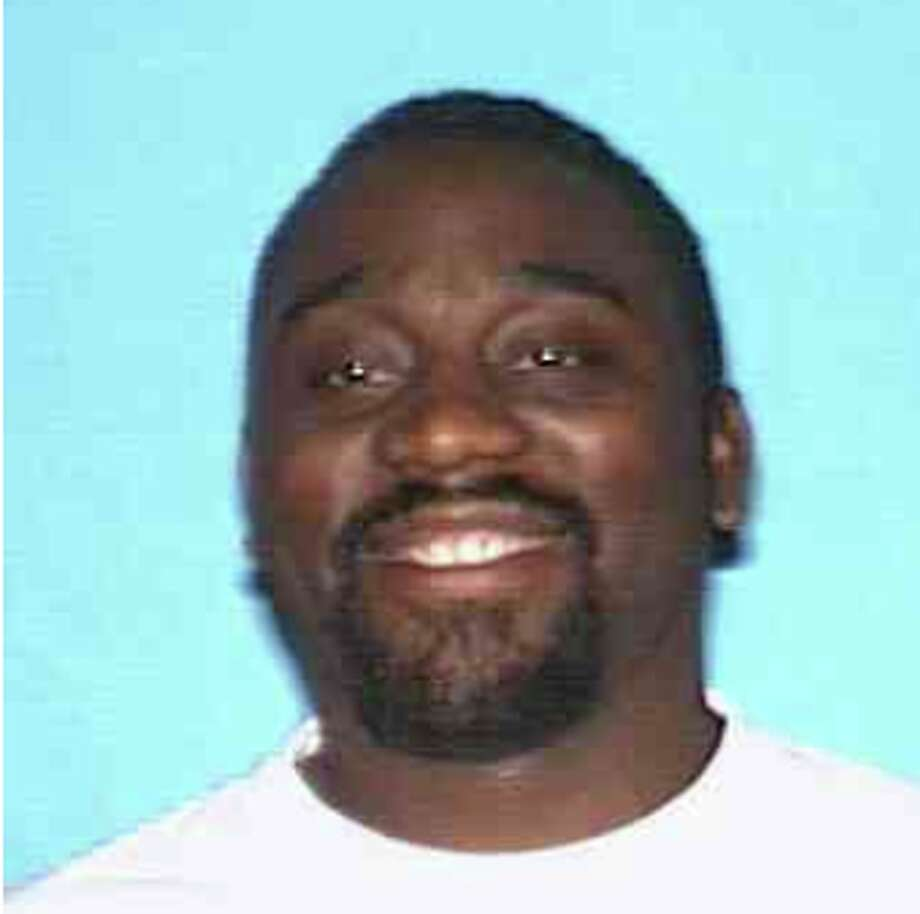 Levon Haynes, 42, the head football coach at Vanden High School, was arrested on Aug. 26, 2014, on suspicion of felony embezzlement
