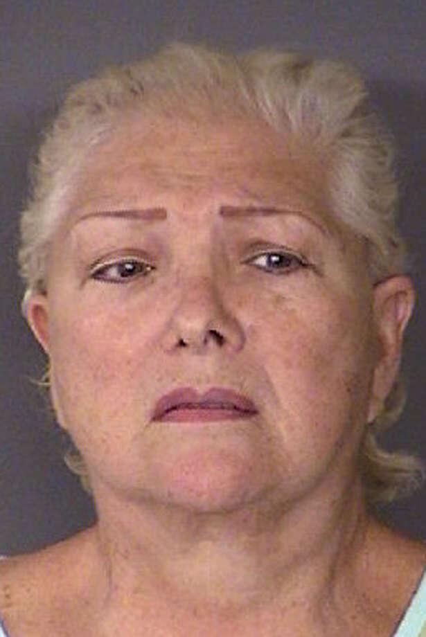 Juanita Ernestina Sanchez Quintanilla lost her extradition appeal.