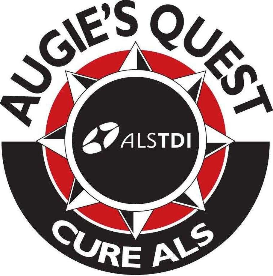 The 2014 ClubCorp Charity Classic will benefit Augie'€™s Quest to Cure ALS, an aggressive, cure-driven effort singularly focused on treatments and cures for ALS (amyotrophic lateral sclerosis, or Lou Gehrig'€™s disease) Photo: Courtesy