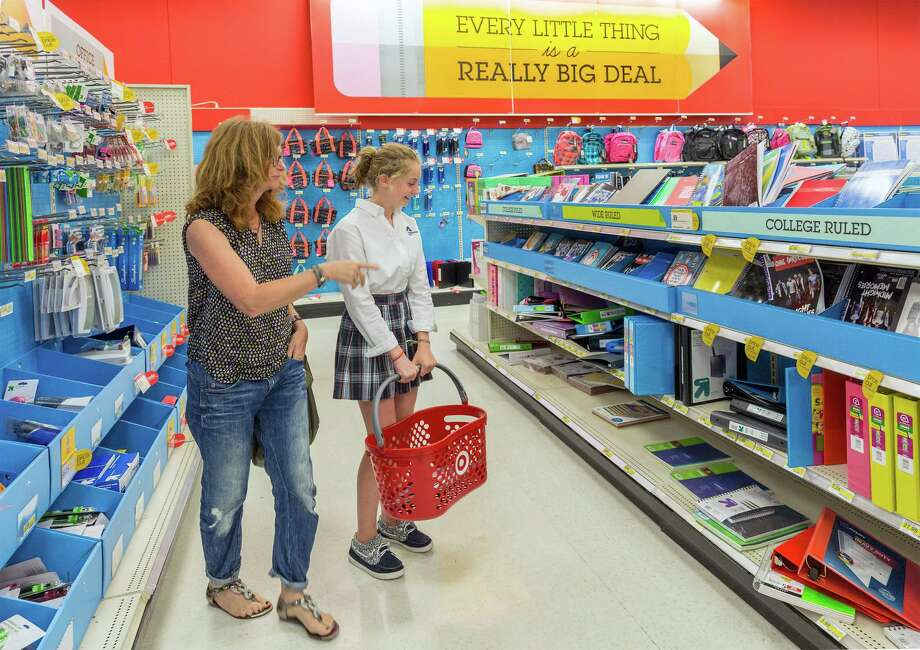 Tax Foundation criticizes sales tax holidays, but Texas retailers disagree