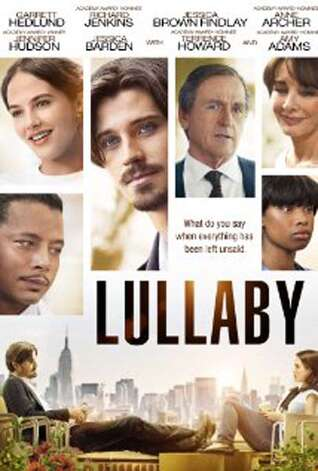 'Lullaby' -