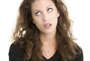 Body language   Rolling your eyes, spacing out, grunting, and sighing when being addressed are just some of the common body cues that can negatively impact your interactions at the office. Even if you are mildly disappointed with the change in direction on a project or are not excited about a task, it's imperative to learn to remain alert, but also calm. Also, being withdrawn and disengaged may tell your boss and colleagues you are not interested in the work, pushing them to second guess your projects.