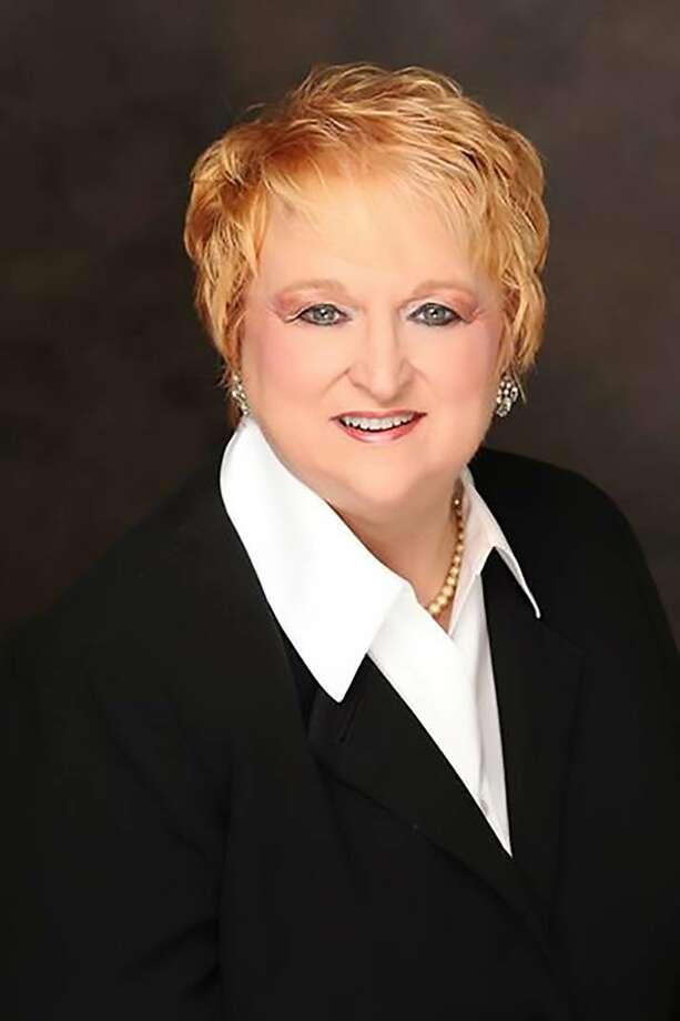 Nancy Furst