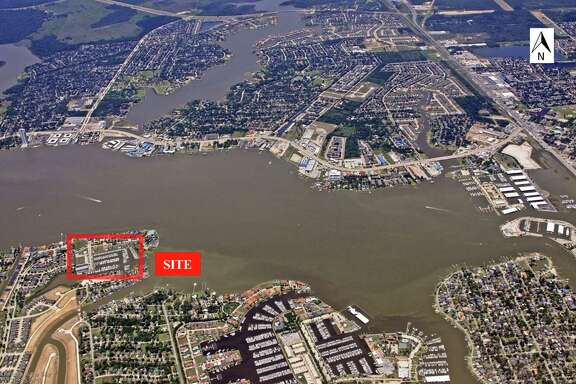 Marina del Sol, a 436-unit marina in Kemah on the south side of Clear Lake, has been sold to a previous owner of the property.
