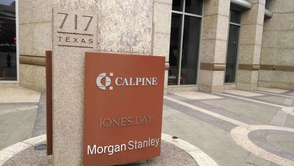 Houston-based Calpine is divesting its portfolio in the Southeast. Duke has a deal to acquire the Osprey Energy Center, a natural gas-fired plant about 45 miles east of Tampa.