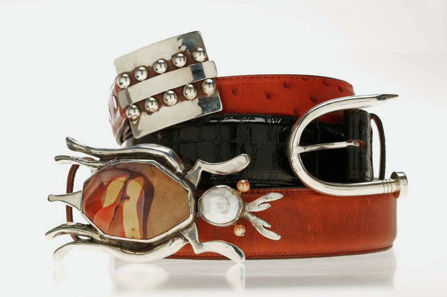 Top to bottom: 