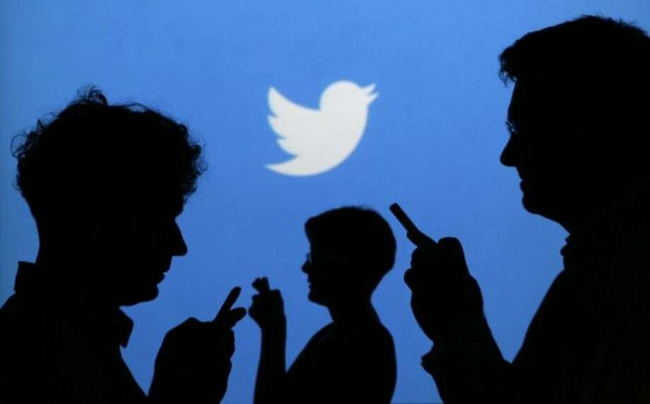 Despite a law passed two years ago that barred employers from requiring job applicants to provide Facebook, Twitter or other social-media passwords, many state law enforcement agencies continue to require the disclosures. Photo: Kacper Pempel, Reuters