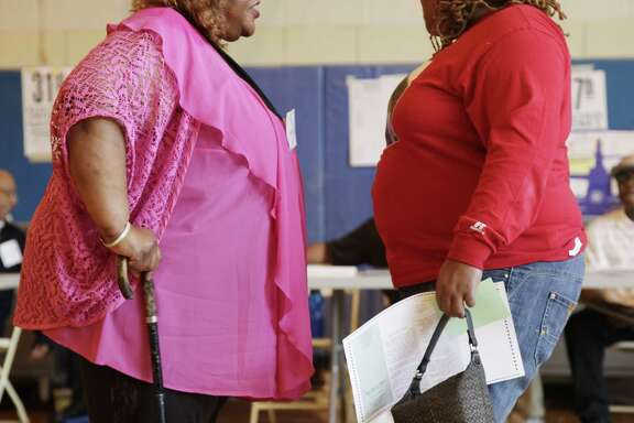 The negative effects of obesity on the brain appear to be at least partially reversed in patients who undergo bariatric weight loss surgery, according to a group of researchers in Brazil.