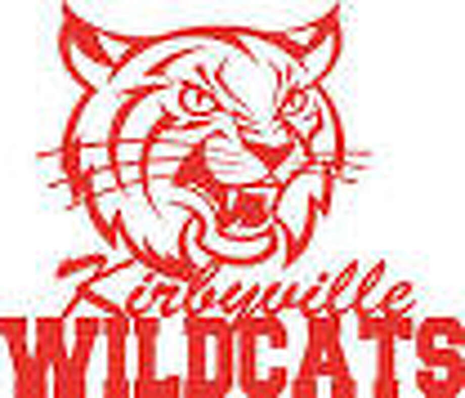 Kirbyville wins in Week one