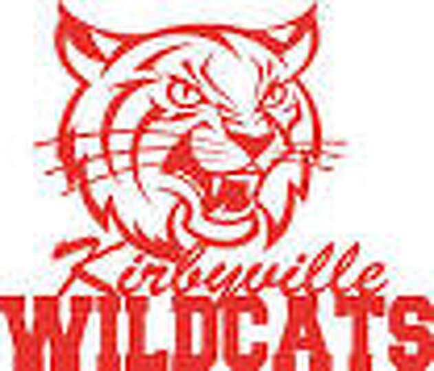 Kirbyville wins in Week one
