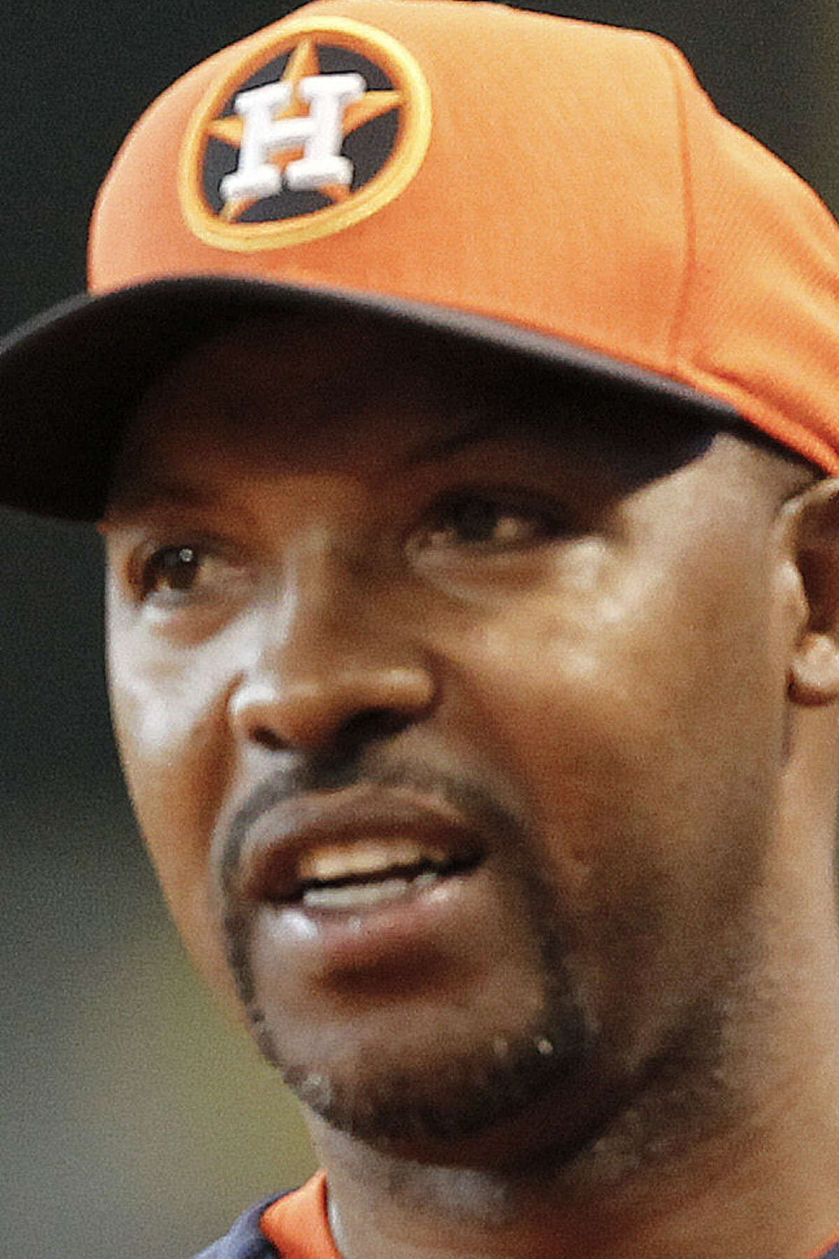 Bo Porter went 110-190 in less than two years in Houston, but his firing was about more than numbers.