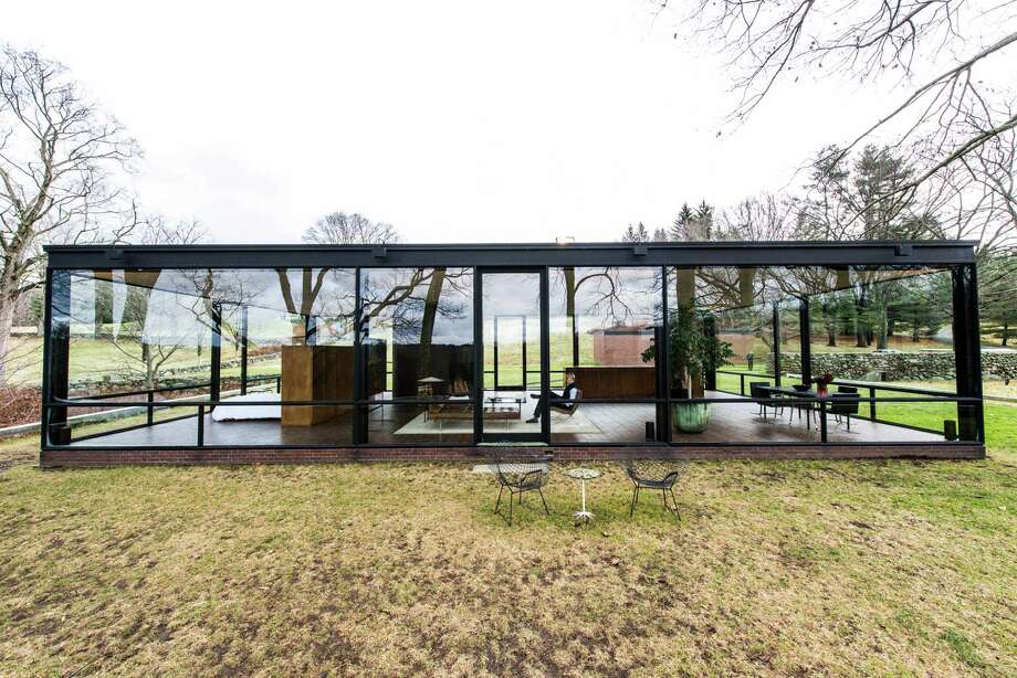 Midcentury Moderns In Hot Demand Stamfordadvocate
