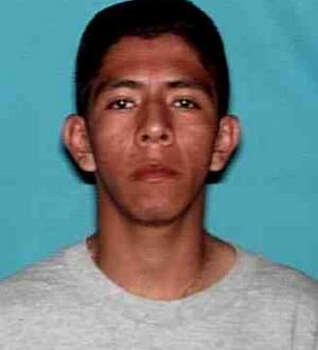 srael AGUIRRE is a violent criminal alien with arrests for Murder, Theft, Prostitution, and Failure to ID. In 2002, AGUIRRE was arrested for Theft and Murder. He was convicted of the Theft charge in 2003 and served time in a TDCJ corrections facility. After completing his sentence, he was deported from the US before standing trial on the Murder charge. In 2005, AGUIRRE was arrested in Dallas for Prostitution and Failure to ID.  He pled No Contest and was released on bond in connection to his 2002 Murder charge.  He made a series of court appearances between 2005 and 2007 before disappearing.  On September 9, 2007, the Kaufman County Sheriff's Office issued a warrant for AGUIRRE's arrest for Murder. AGUIRRE has ties to the Dallas, Texas area. Photo: Texas Department Of Public Safety