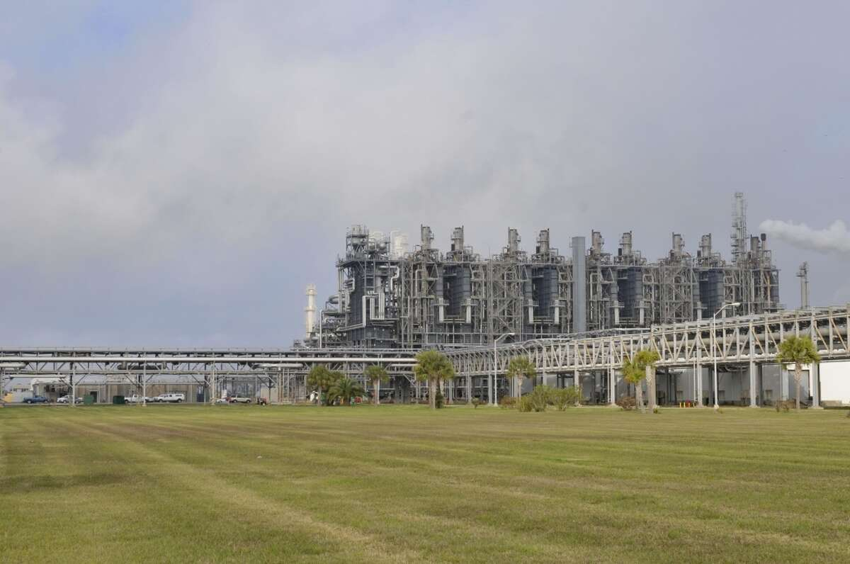 The U.S. subsidiary of Formosa Plastics Corporation has been fined millions of dollars for endangering the public as well as workers at its Texas petrochemical plant.