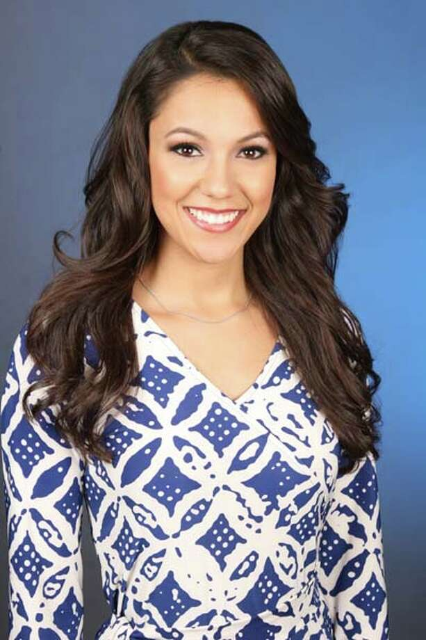Miss Hawaii - Stephanie Kainoa SteuriTalent: HulaCareer goal: VeterinarianPlatform: Growing Stronger STEMs Across the Nation Photo: Unknown, Miss America Organization