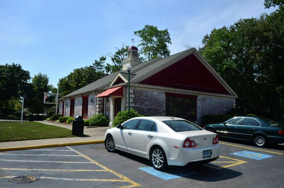 Friendly's Restaurant closed its doors for good, effective Sept. 2. Photo: Megan Spicer / Darien News