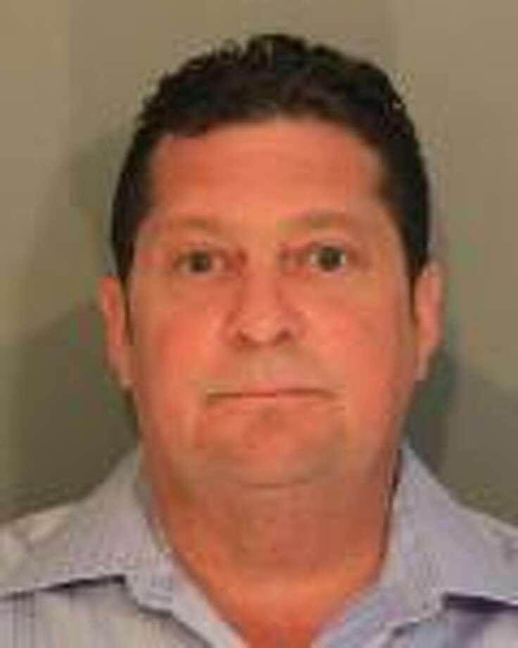Steven Vanalstyne (State Police photo)