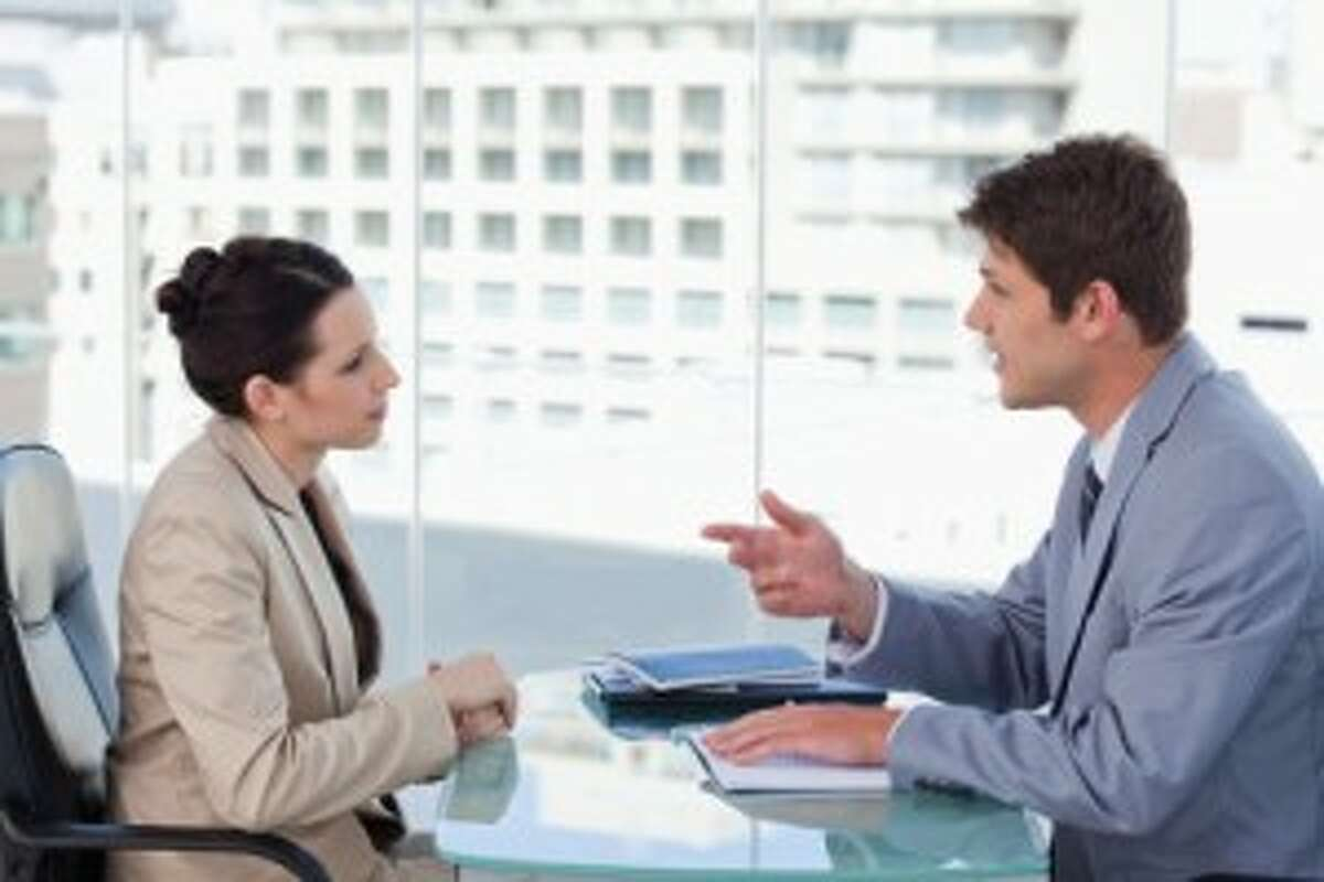 If you find yourself in the unfortunate position of being fired, these tips can make it a little easier. Do: Ask for feedback. Knowing specifically what went wrong will help you in your next job.