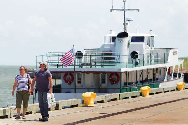 Maritime industry finds military veterans a good fit