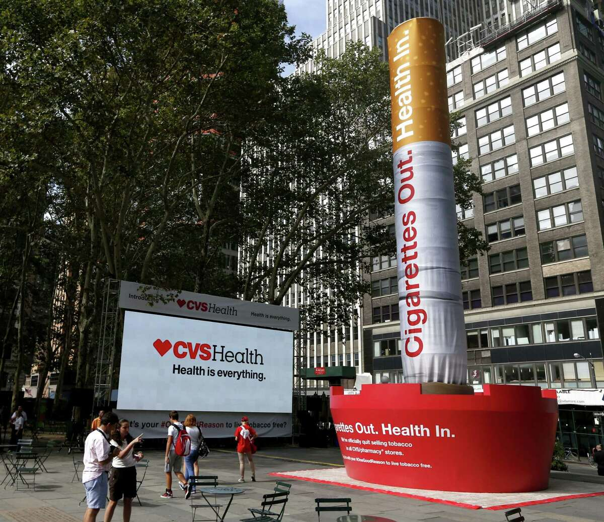 Risk: Tobacco use (Currently smoking or chewing)2013 total: 20.1 percent2011 total: 22.9 percent