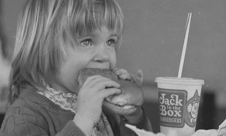 Jack in the Box is giving away 1 million burgers, because why not