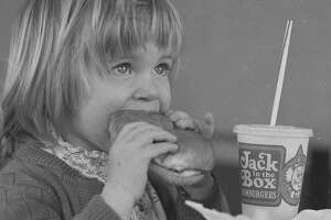 Jack in the Box is giving away 1 million burgers, because why not - Photo