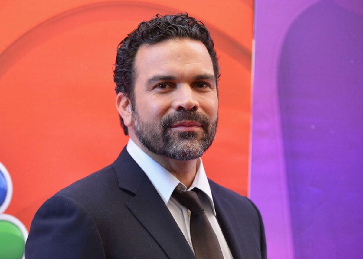 Ricardo Antonio Chavira Actor, voice actorNet worth: $3 millionSource: Celebritynetworth.com