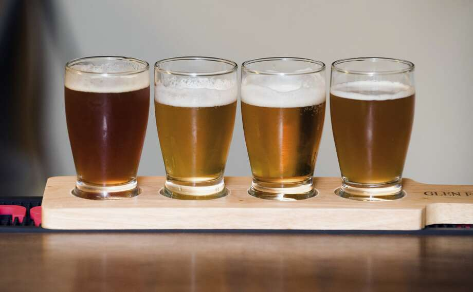 Which states have the most craft breweries? The Brewers Association ranked them all. Here are the top 20.