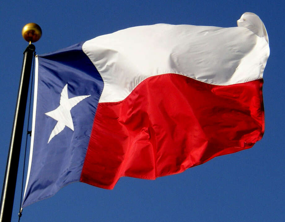 Photos: What Texans love to loveEveryone knows that Texans have immense pride in their state, but they may not know just how deep that love goes.See other things that Lone Star State residents love the most about the home.