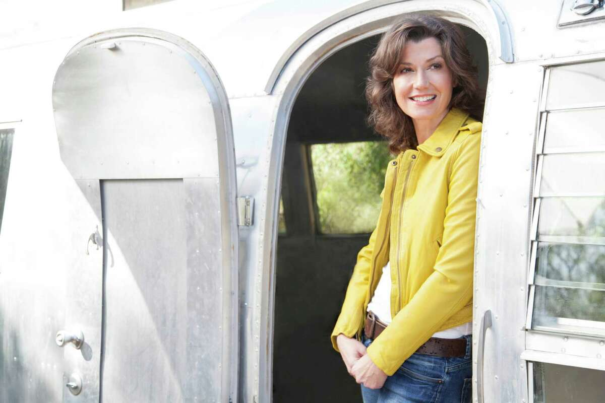 Amy Grant, who has enjoyed more than three decades of musical success, will perform in Stamford, Conn., on Friday, Sept. 12, 2014.