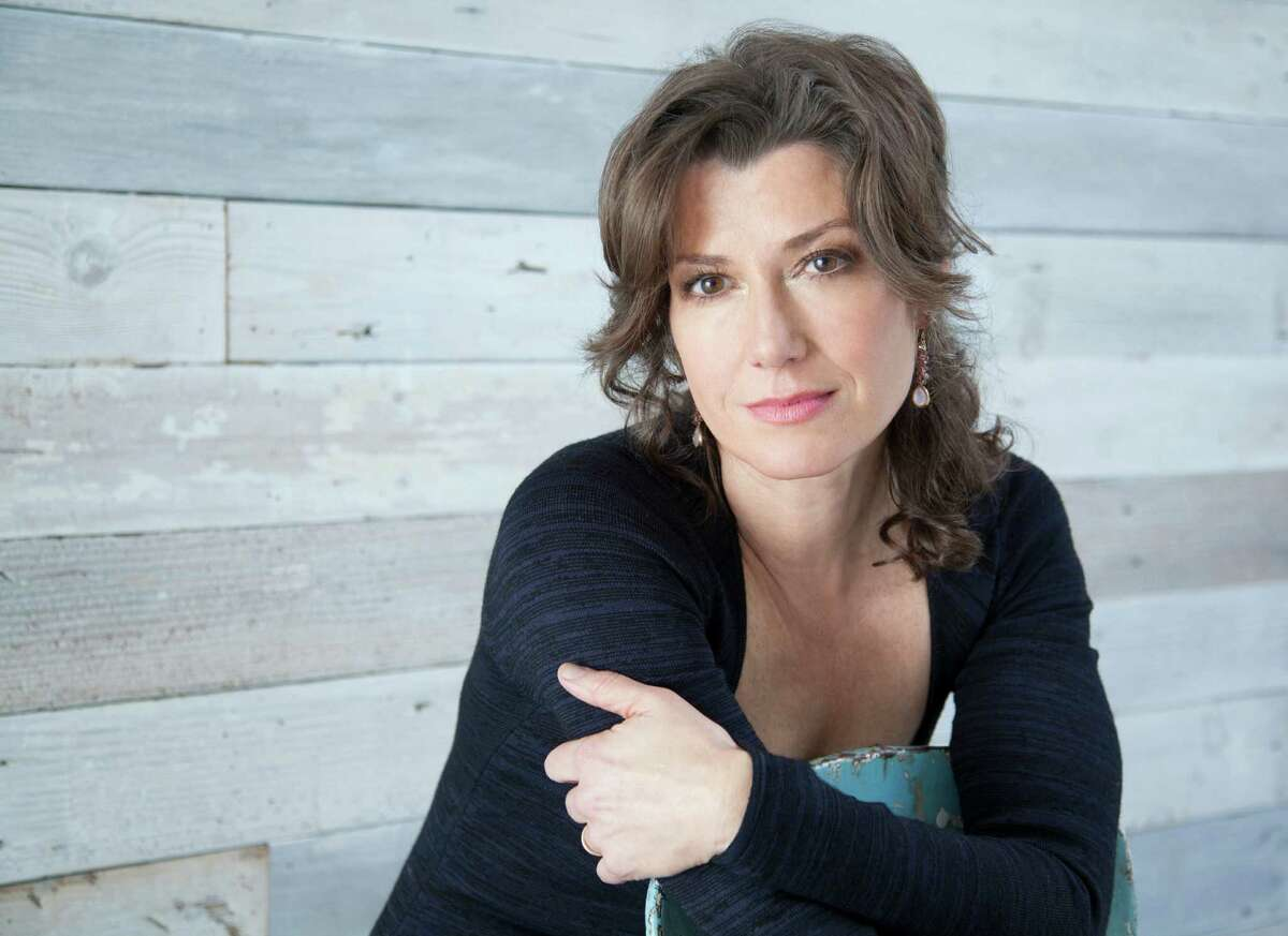 Singer and songwriter Amy Grant will make the journey to Stamford on Friday, Sept. 12, 2014, for a performance at the Palace Theatre in Stamford, Conn. In 2013, she released her first studio album in about 10 years. In August 2014, a record of remixes of her earlier hits was released to the delight of many of her fans.