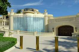 There is a new most expensive home in America that just hit the market, a $139 million palace known as Le Palais Royal. The address is 935 Hillsboro Mile, on Millionaires Mile, just outside of Fort Lauderdale, Florida.