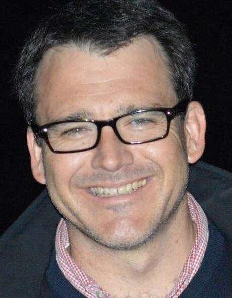 Tom Gibbs is senior pastor of Redeemer Pres- byterian Church.