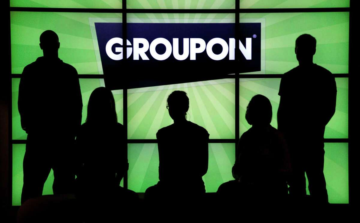 Groupon Inc. Still the fastest startup to reach a billion-dollar valuation (less than 1.5 years after its launch), Groupon has ridden a long and bumpy road down since 2010. Today, with the group deal business stagnant, the company could soon make history again: as one of the shortest-lived billion-dollar runs in business history.
