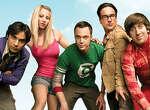 The Big Bang Theory: Sept. 22