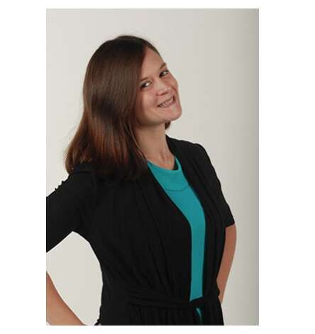 Victoria Barbeisch joined Zone 5 as an account executive. Barbeisch previously worked at Tocquigny in Austin, Texas.