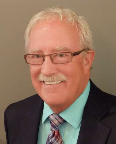 Bruce Fenger joined the REALTYUSA Saratoga Springs/Broadway office as a licensed real estate agent. Fenger previously served as a senior sales associate at Keeler Motors.