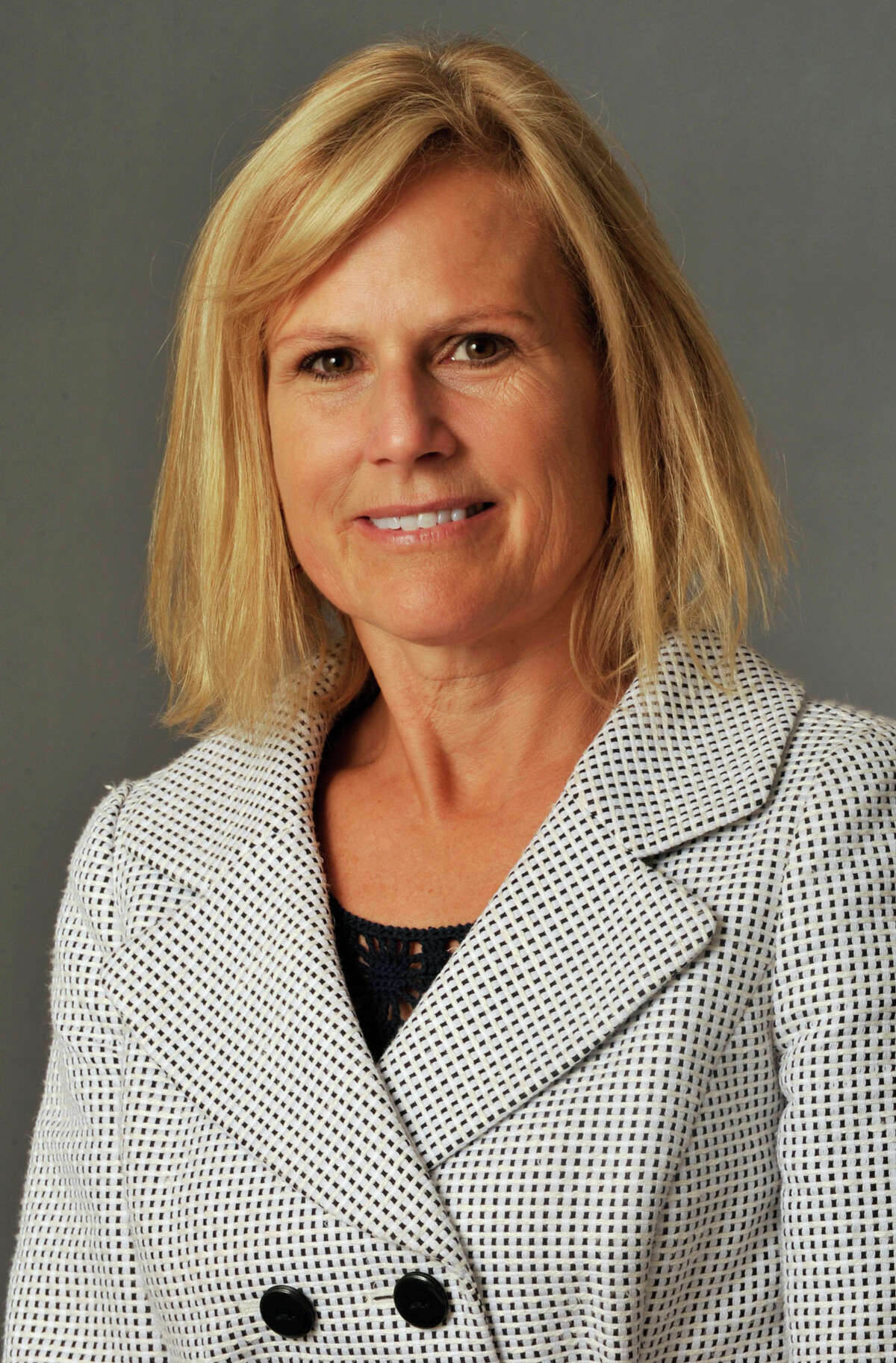 Lisa Wilson-Foley is a Republican candidate for the 5th Congressional District. Photographed on Tuesday, July 31, 2012.