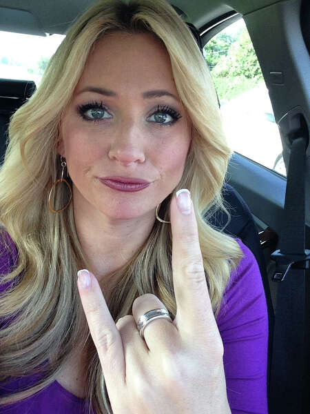 Houston Texans To Channel 11 S Chita Johnson We Don T