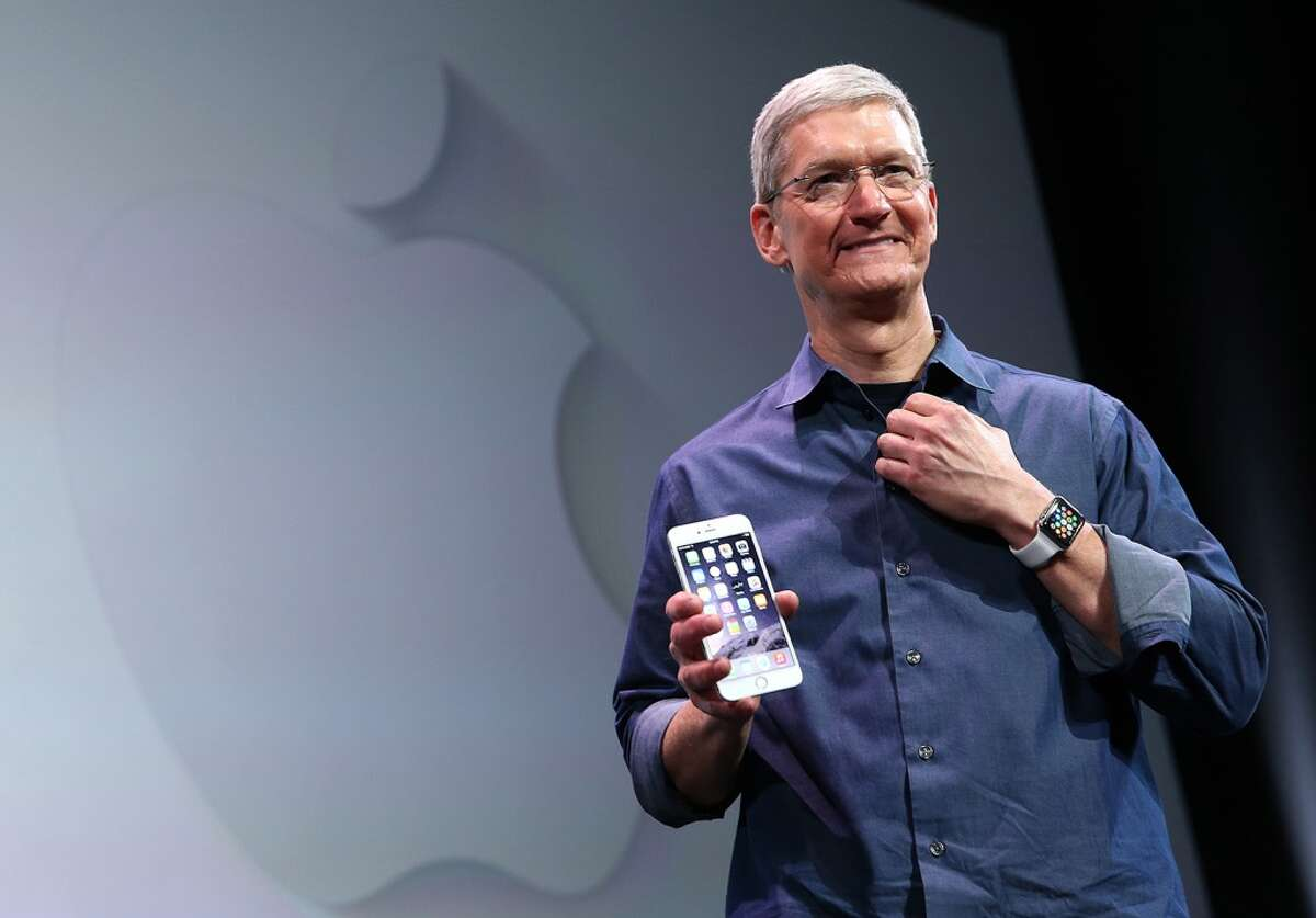 Apple Rating: 3.8 out of 5 |