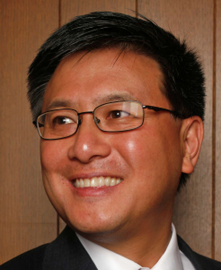 John Chiang was a voice for fiscal prudence and honest budgeting during the tough years. Photo: Dylan Entelis / The Chronicle / ONLINE_YES