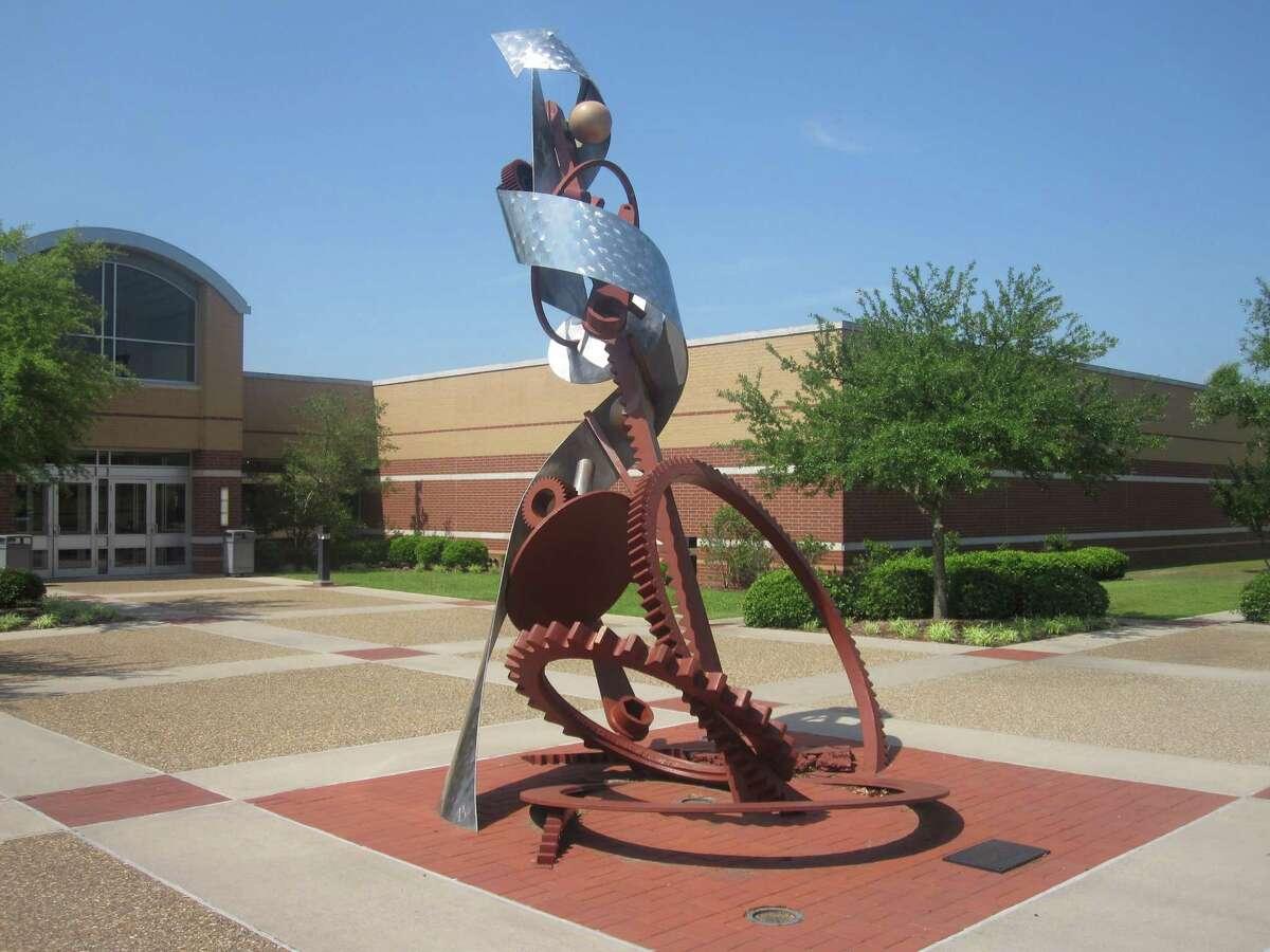 29. LeTourneau University Longview, Texas Source:Theology Degrees