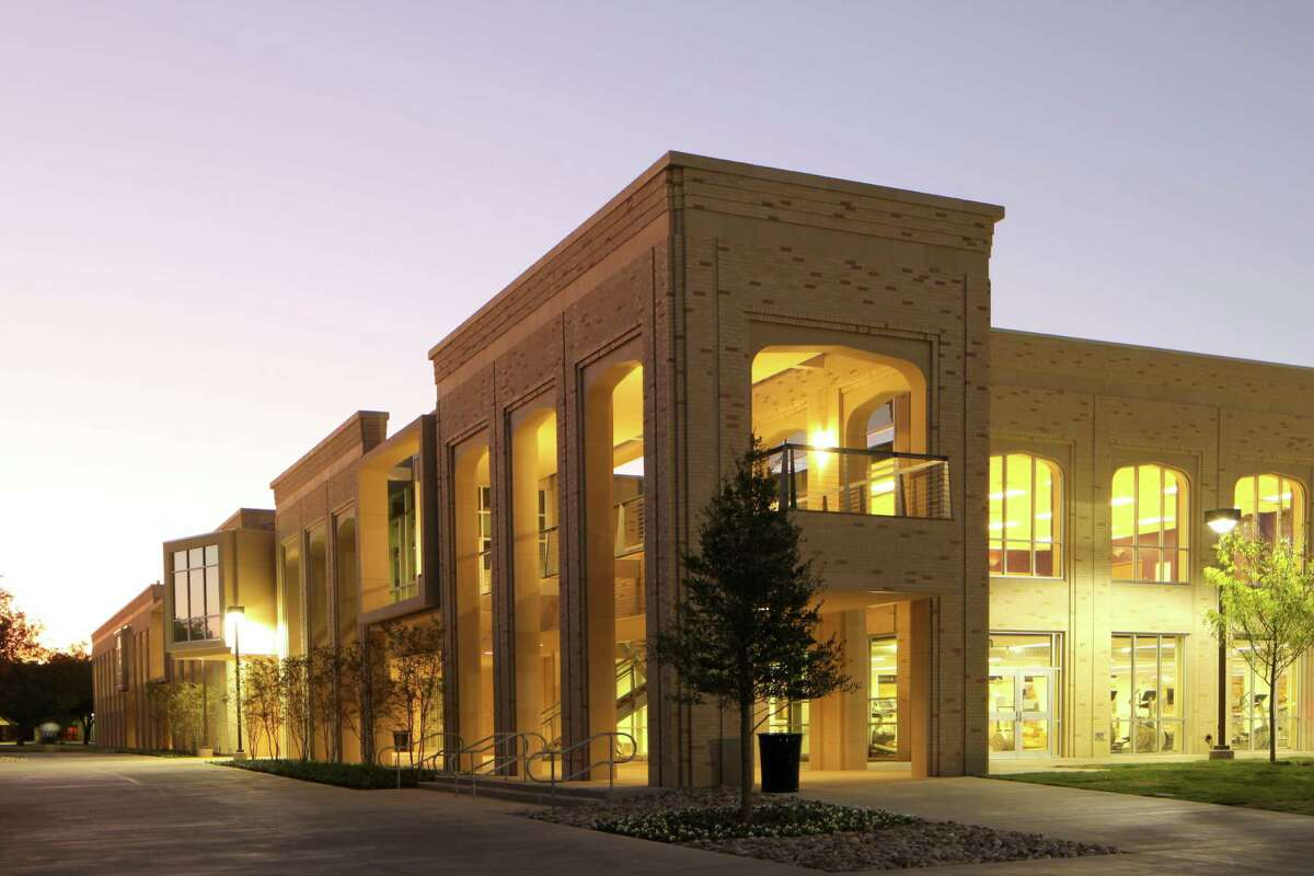 20. Abilene National ranking: 99 Median household income: $41,470 Cost of living index: 93