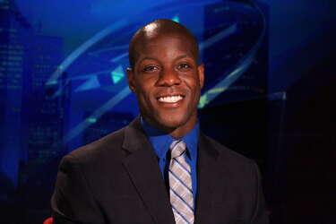 KPRC-TV reporter Ruben Galvan announces exit - Houston Chronicle