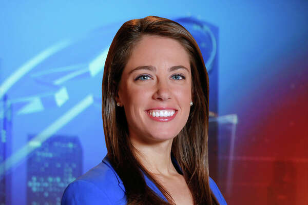 Samantha Ptashkin joined KPRC Local 2 as a multimedia journalist in February 2014. According to the  station's website , she came from KVOA-TV in Tucson, Oregon.