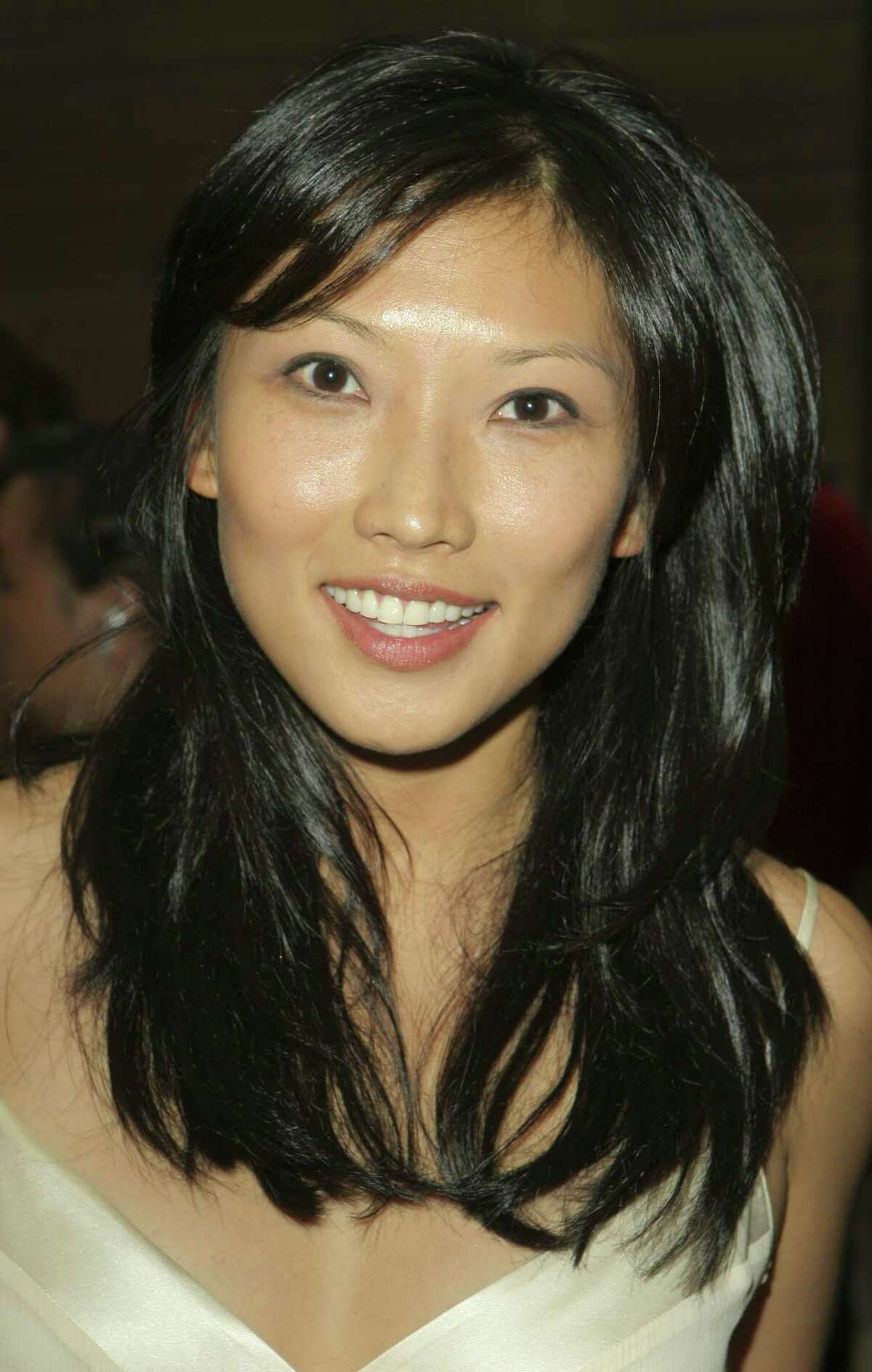 Janet Choi came from Chicago and was a journalism and international studies student. Did she become the investigative journalist she wanted to be?