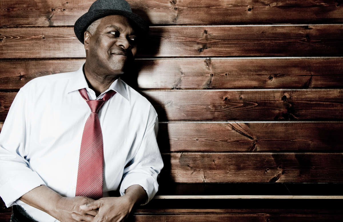Booker T. Jones, who carries the Stax torch, will perform at the Monterey Jazz Festival.