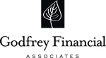 Godfrey Financial Logo